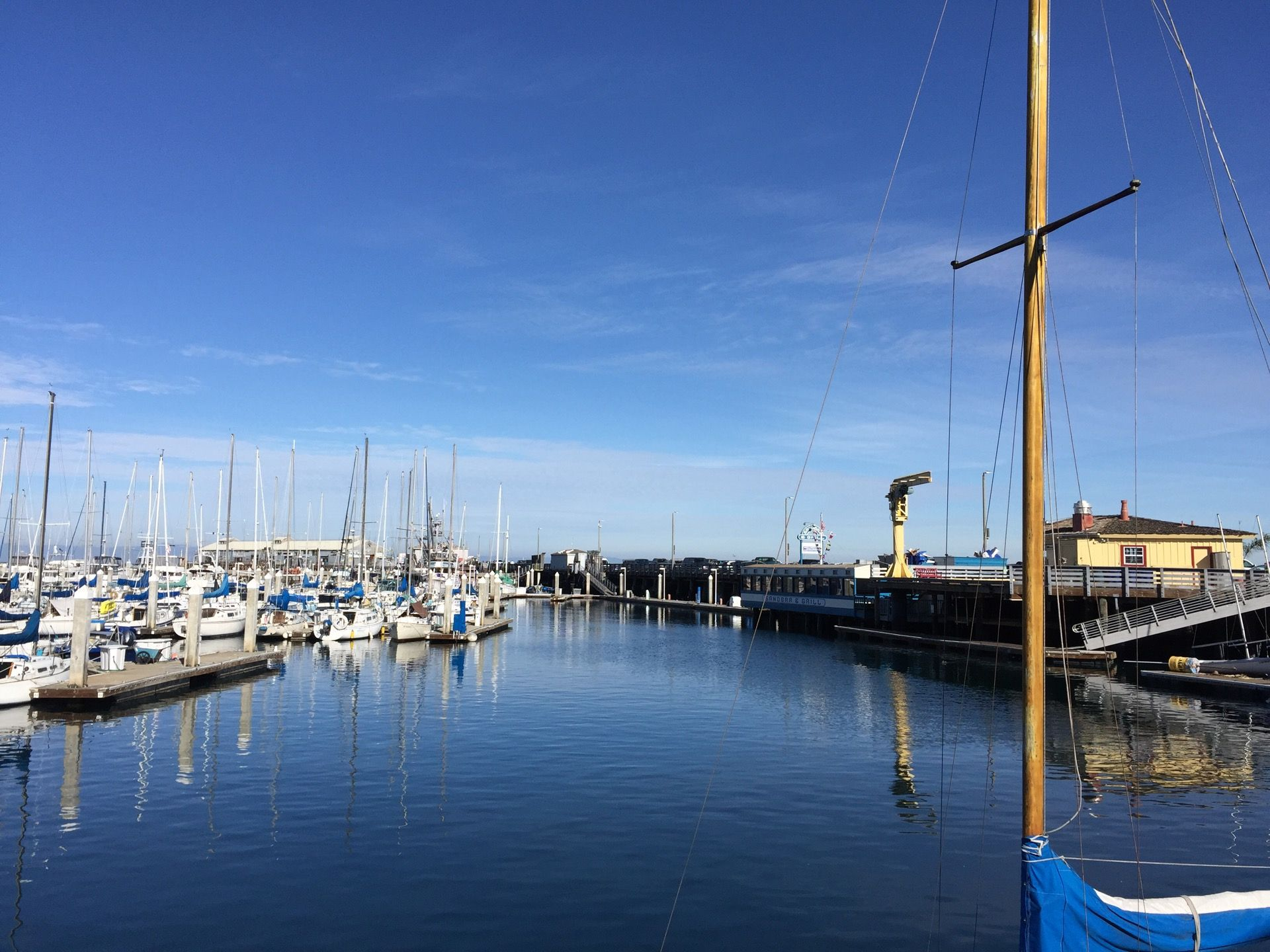City of monterey in california with images city of