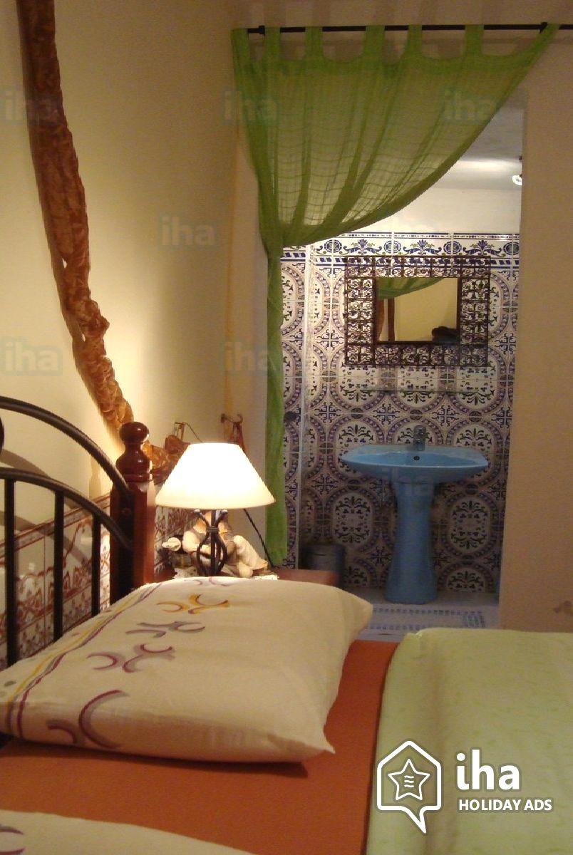 Marrocos casablanca bestplaces city tourism marrocos