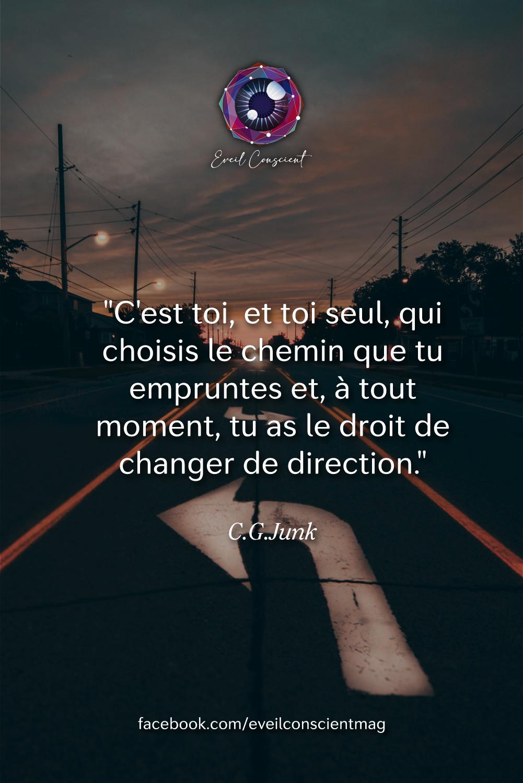 C Est Toi Qui Choisi : choisi, C'est, Choisis, Chemin, Empruntes, Citation, Amour, Compliqué,, Courte,, Compliqué