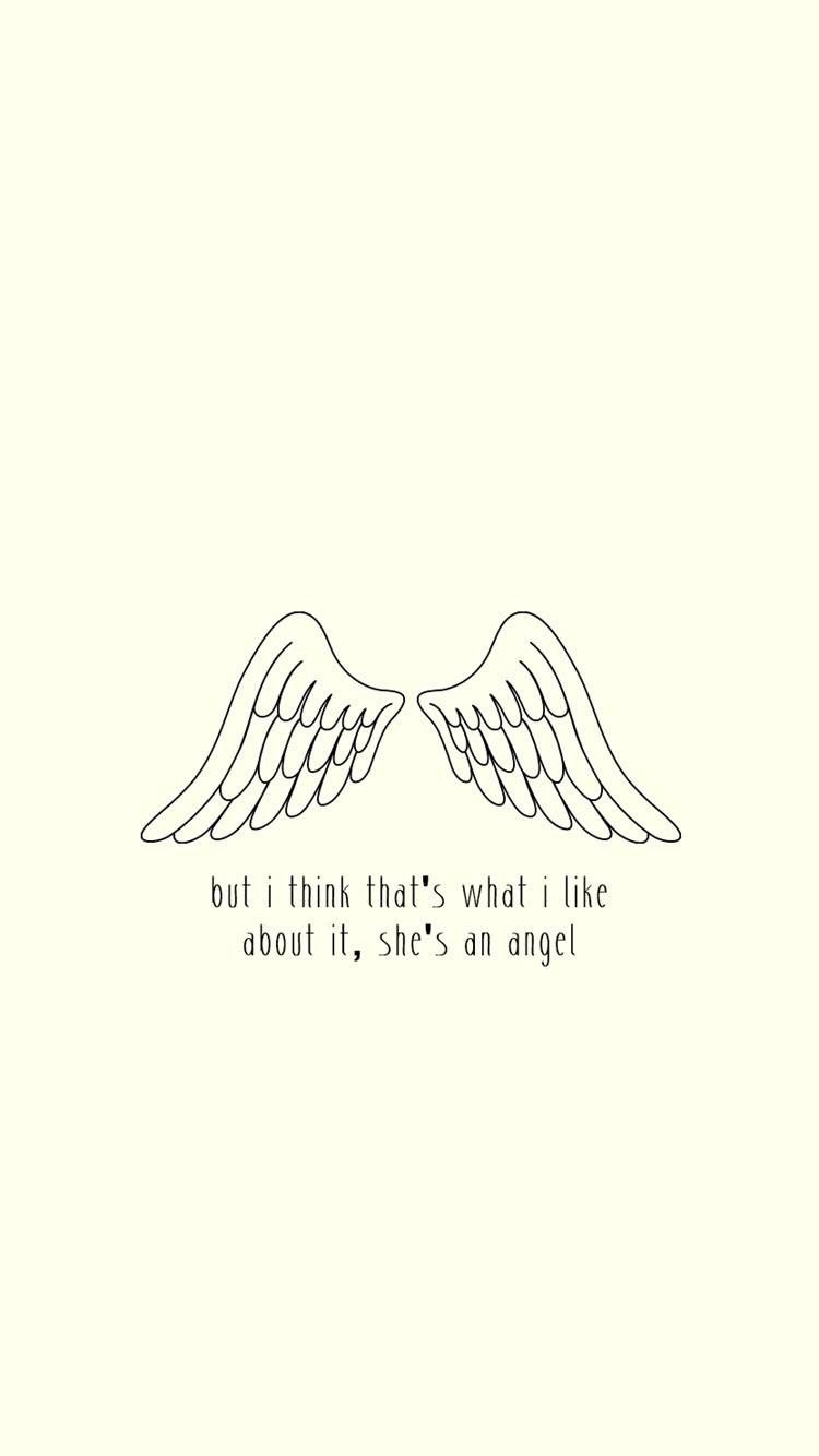 Only Angel