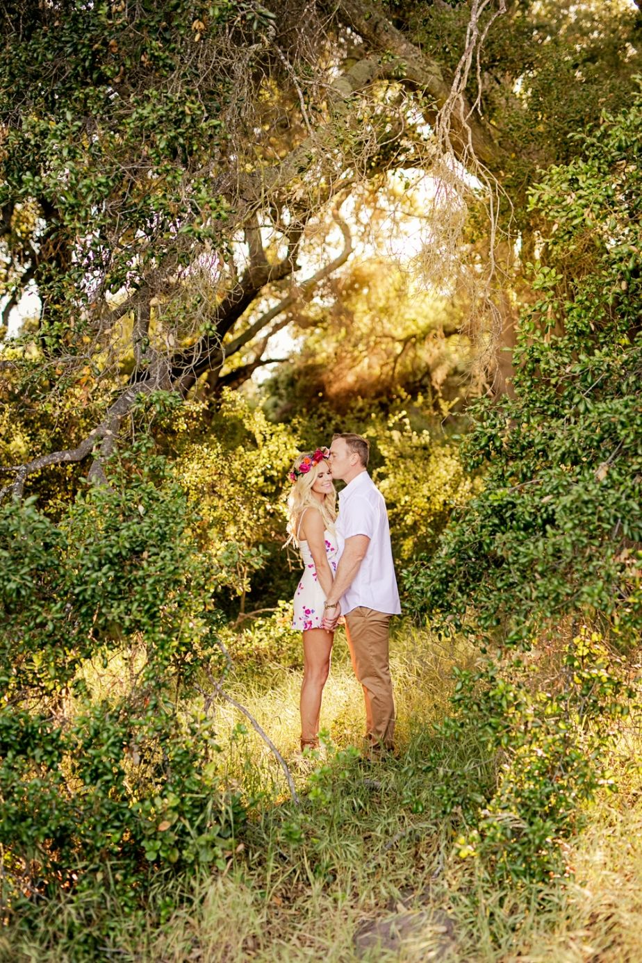Flower_Crown_Engagement_Session_005