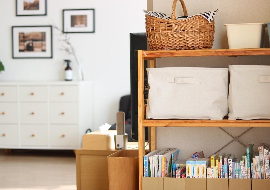 Interesting Storage Inspiration StorageIdeas Storage DIY