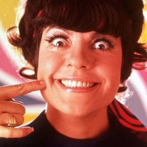 jo anne worley youngjo anne worley death, jo anne worley age, jo anne worley height, jo anne worley imdb, jo anne worley young, jo anne worley today, jo anne worley wardrobe, jo anne worley husband, jo anne worley images, jo anne worley wikipedia, jo anne worley 2017, jo anne worley bio, jo anne worley 2013, jo anne worley pics, jo anne worley address, jo anne worley biography, jo anne worley laugh in, jo anne worley net worth, jo anne worley movies and tv shows, jo anne worley chicken joke