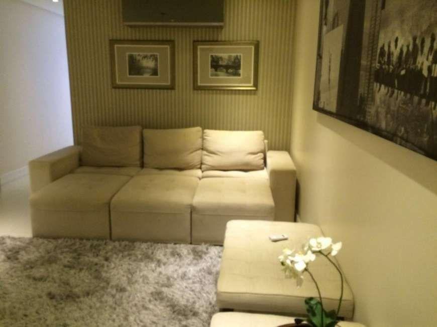 Casa com 4 Quartos à Venda, 550 m² por R$ 1.300.000 Costa Azul, Rio das Ostras, RJ, Foto 23