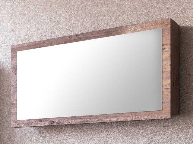 Lodge Specchio Contenitore Rov Nordico Specchio Contenitore