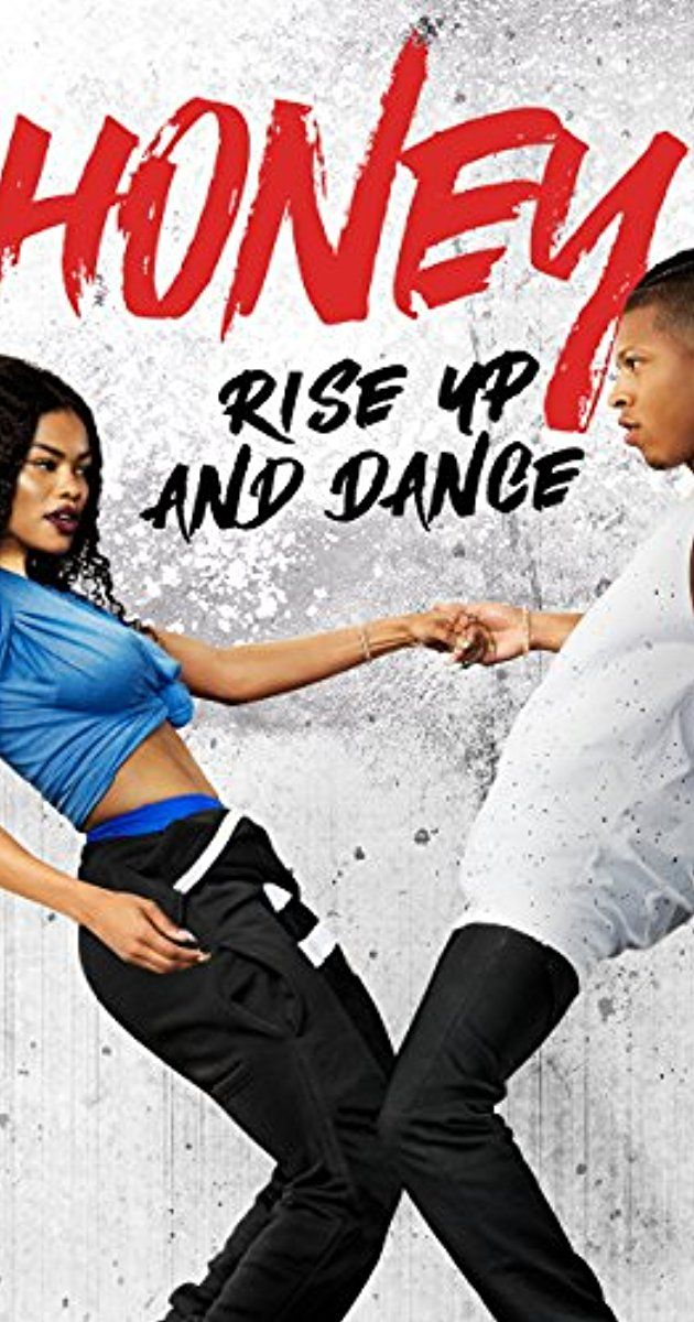Directed by Bille Woodruff. With Teyana Taylor, Bryshere Y