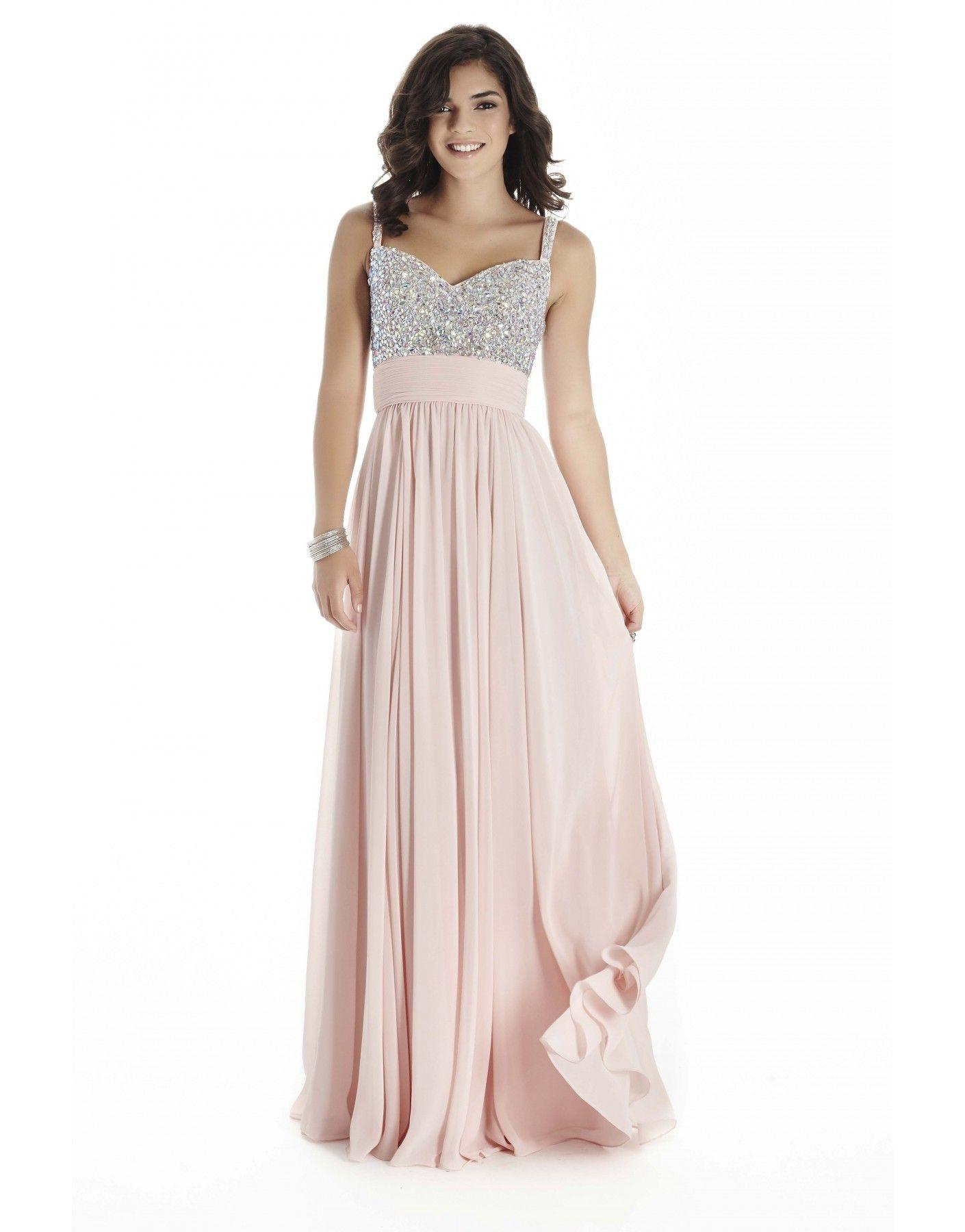 cb947b98995c Best Prom Dress Shops In Charlotte Nc - raveitsafe