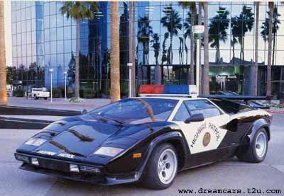 Lamborghini On Photos De Voitures De Police Police Cars Lamborghini