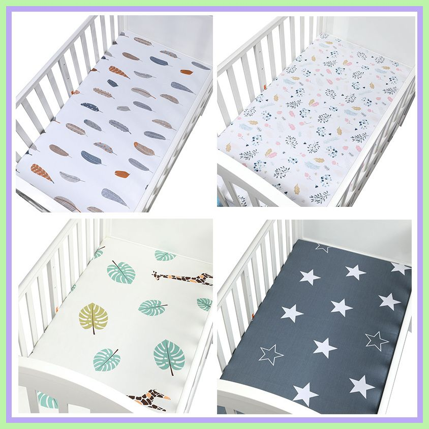 34 Reference Of Best Breathable Baby Crib Mattress In 2020 Baby Crib Mattress Best Baby Cribs Baby Cribs
