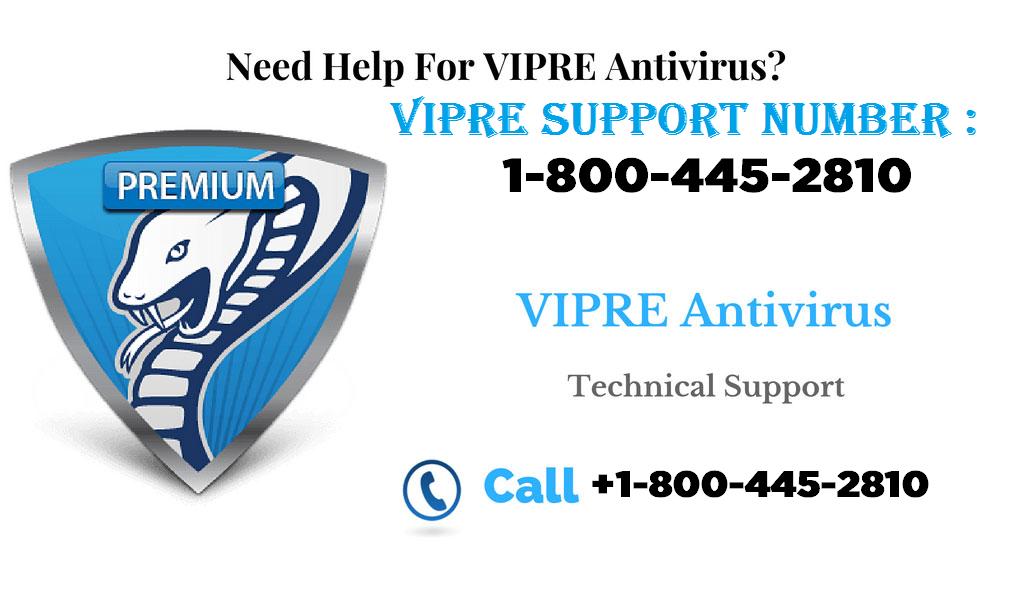 VIPRE HELPDESK NUMBER Phone numbers, Helpful