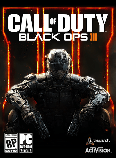 Call Of Duty Black Ops 3 Juegos Para Pc Gratis Juegos Para Xbox 360 Juegos Pc
