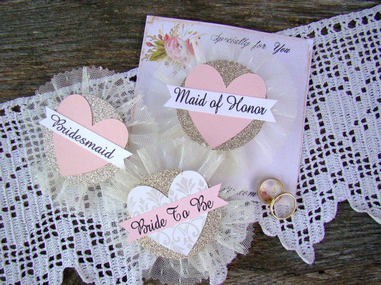 bride to be pin bride badge bridal shower corsage heart de panela convite jpg 1500x1125 wedding