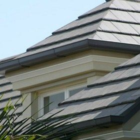 Image Detail For Ruby Sketch Csr Monier Roof Tiles 3d Model Directory Monier Roof Tiles Roof Outdoor Decor