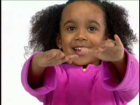 Baby Einstein First Sounds Kids Video Channel Pinterest Baby