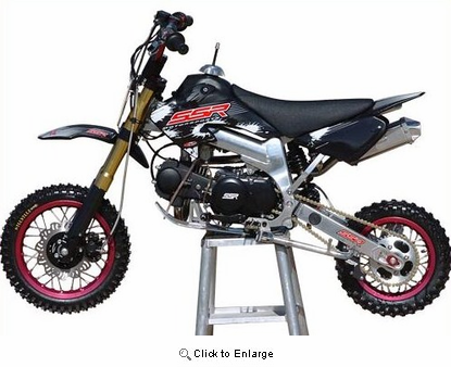 Tao Tao 125cc Dirt Bike Taotao Db 17 Cheap Dirt Bikes For Sale 125cc Dirt Bike Dirt Bikes For Sale 110cc Dirt Bike