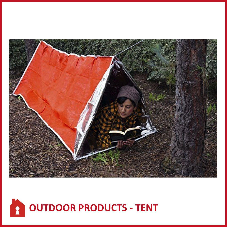Deluxe Outdoor Tube Tent  sc 1 st  Pinterest & Deluxe Outdoor Tube Tent | Tents and Products