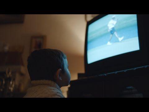 Nike Ripple By W K Portland Golf Inspiration Best Ads Tv Spot