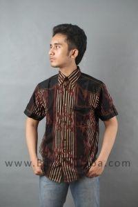 Hubungi 0812 8110 6669 Batik Nulaba Jual Batik Gaul Contoh Model