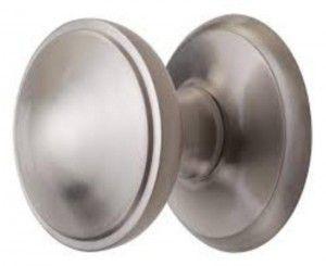 Brushed Nickel Door Knobs Kitchen Interior Door Knobs Door