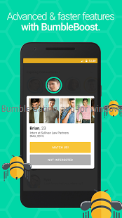 Dating-App wp8