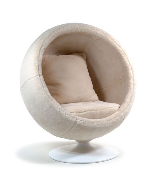 Ugg Globe Chair Ugg Us In 2019 Chair Uggs