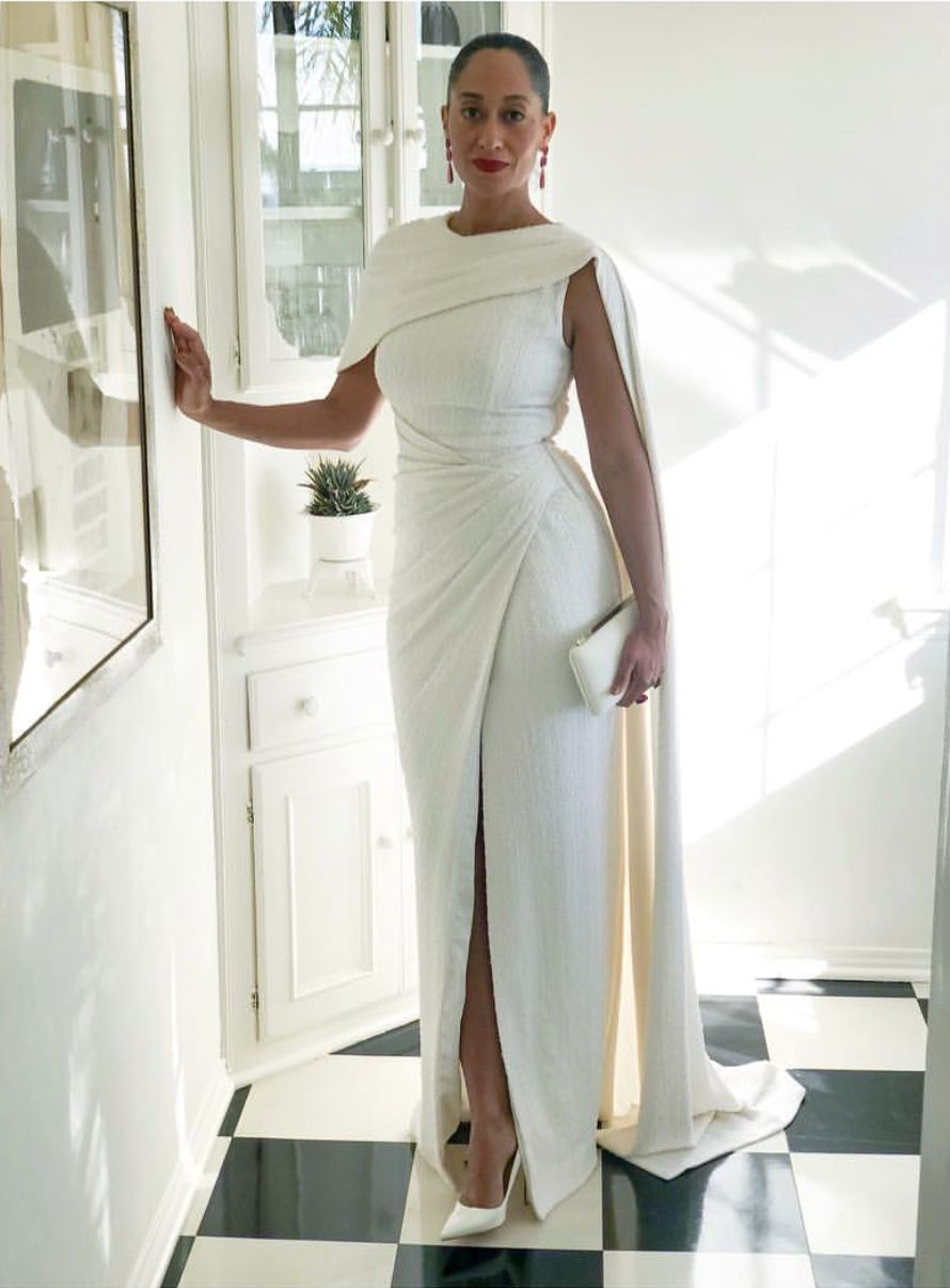 Tracee Ellis Ross | Tracee | Pinterest | Tracee ellis ross, Gowns ...