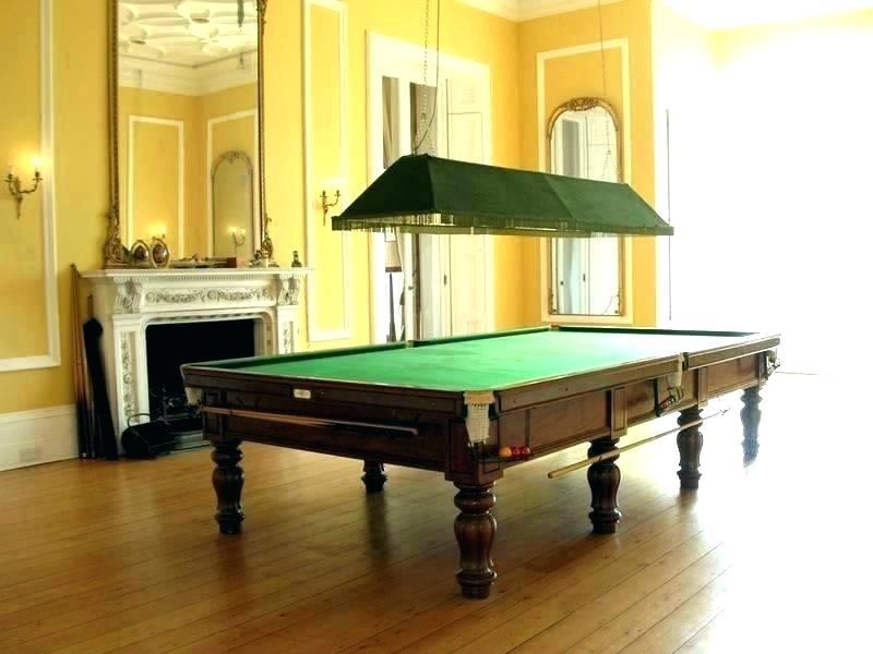 Cool Pool Table Light Learningpassclub Pool Table Lighting