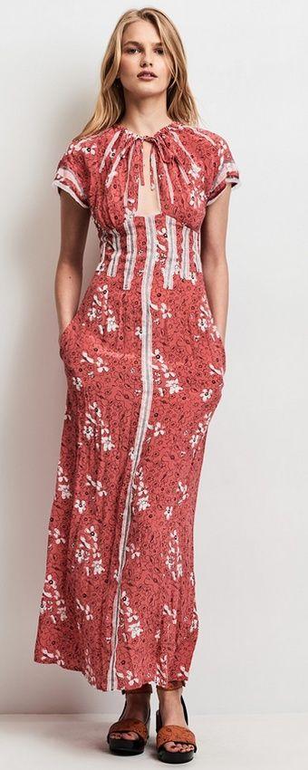 3326daac967 красивое модное летнее платье 2017 для полных
