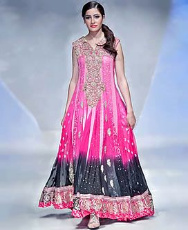 cf8eb527c2 D4231 Eternal Anarkali Styles From Indian Designers Liverpool One United  Kingdom Anarkali