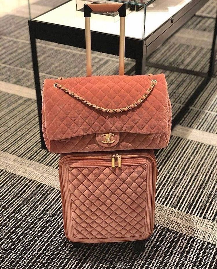 top quality replica handbags, louis vuitton replica, chanel replica, dior replica, hermes bag replica