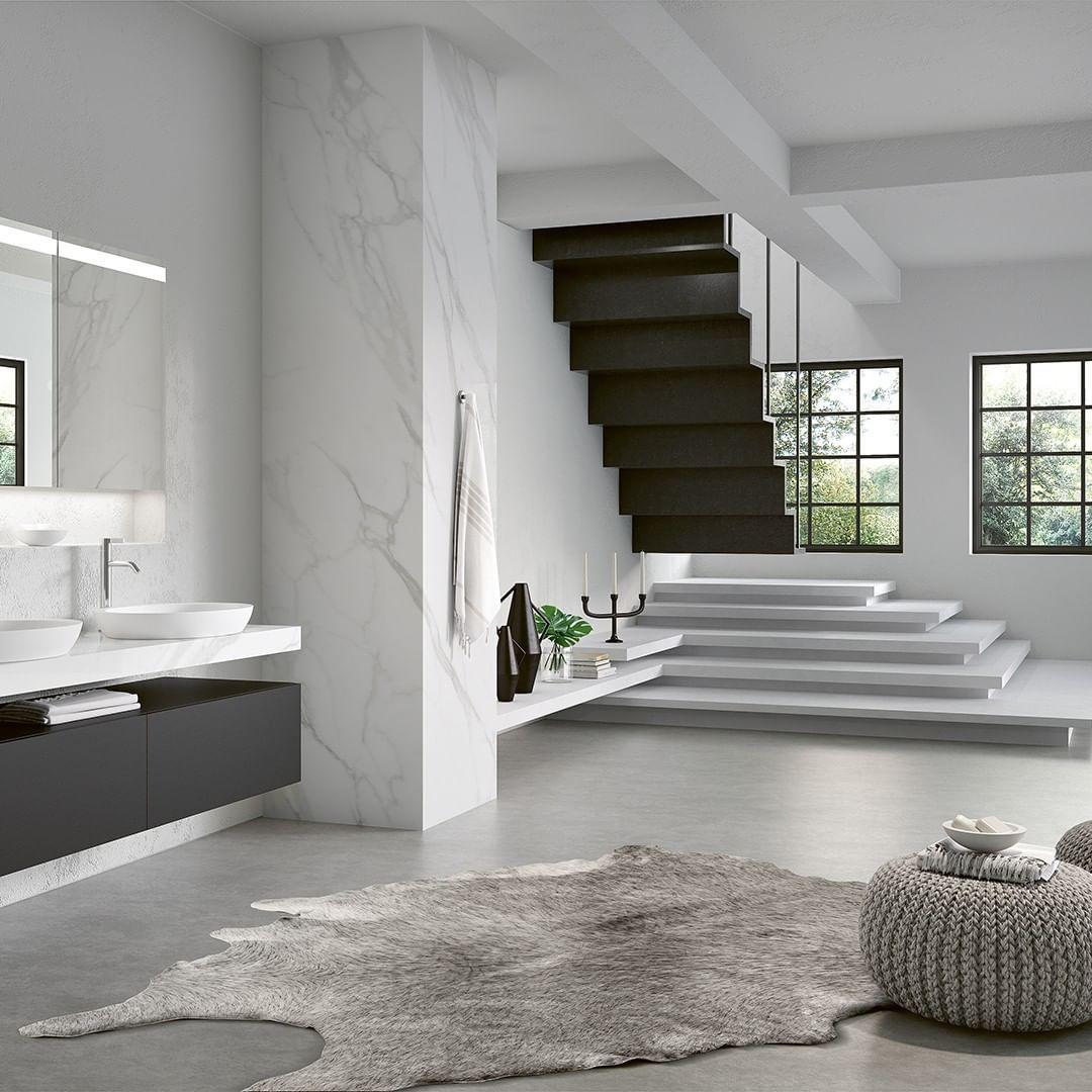 Styling Bad Inspiration 5 Der Wandelbare Hocker Talsee Zuhauseimbad Bathroominspiration Badezimmerdesign Badezimmerideen Badezi Home Decor Decor Home