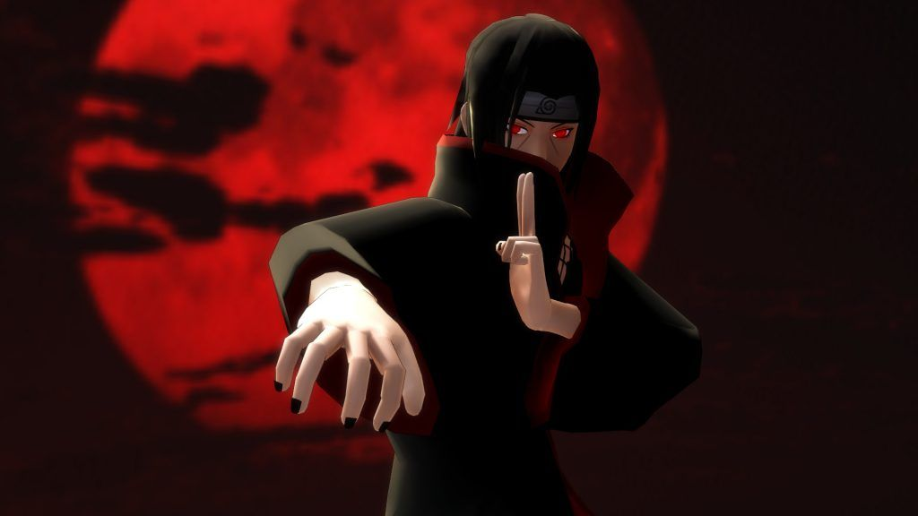 Itachi Uchiha Wallpaper Sharingan 65 Quality Hd Graphics Itachi Itachi Uchiha Uchiha