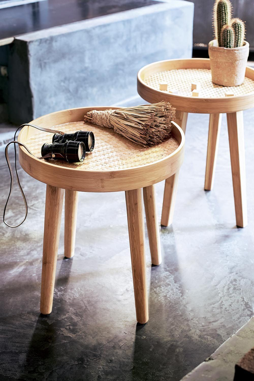 Une Mini Table Basse Pas Chere Alinea Mini Table Basse Table Basse Petit Meuble Rangement
