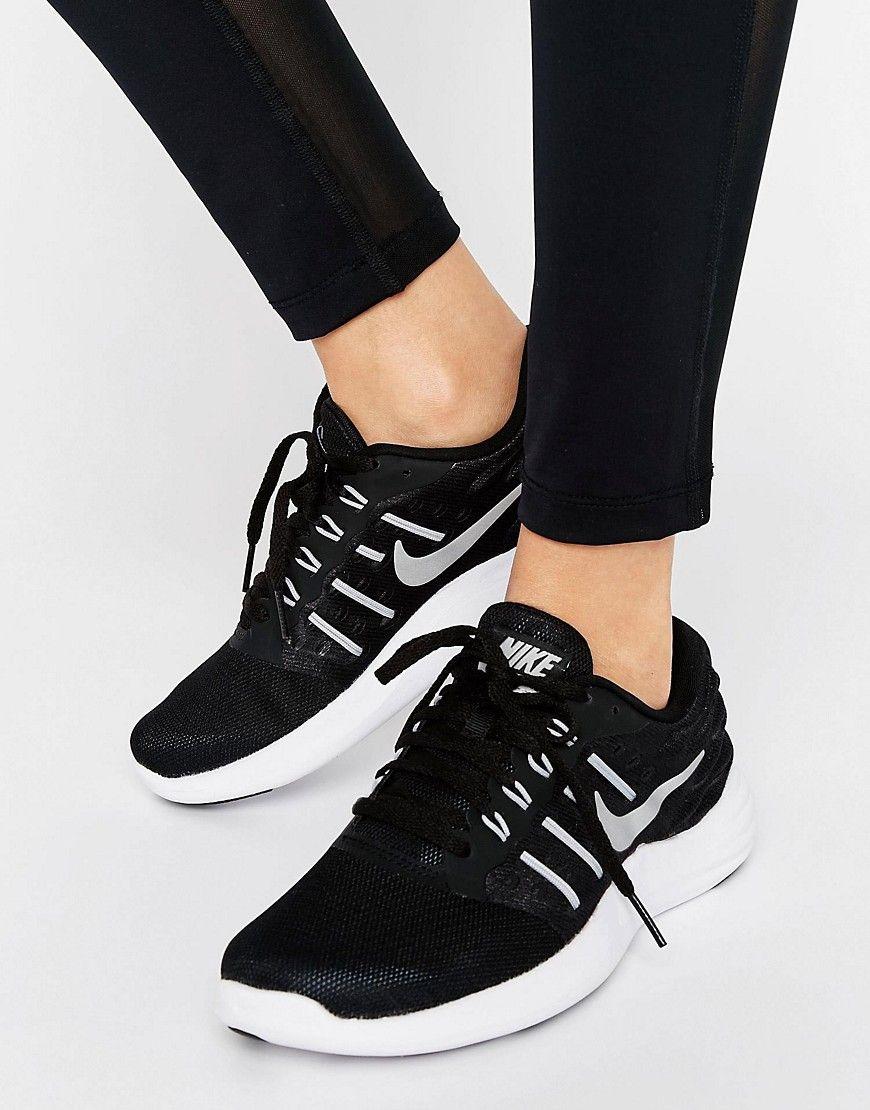 Compra Deportivas de mujer color multicolor de Nike al mejor precio.  Compara precios de zapatillas de tiendas online como Asos - Wossel España
