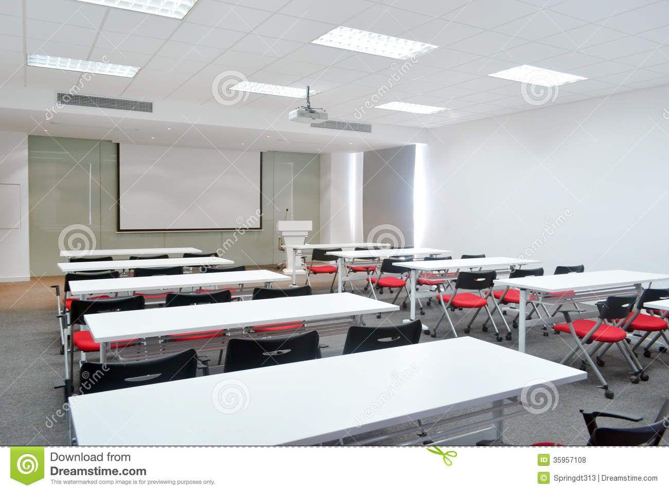 Modern Classroom Google ~ Modern adult classroom decor google search wtlc design