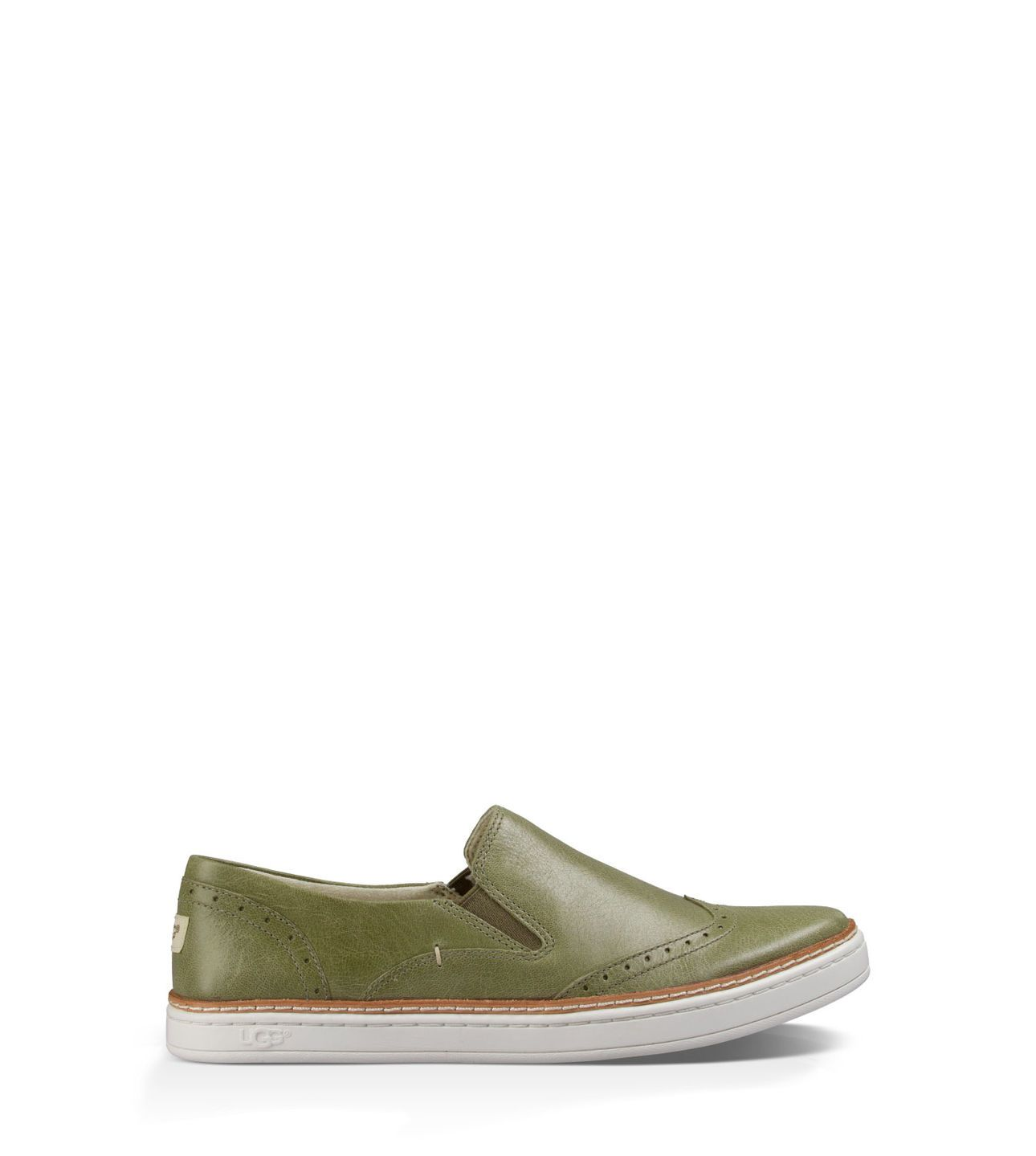 Shop our collection of women's slip-on sneakers including the Hadria. Free  Shipping &