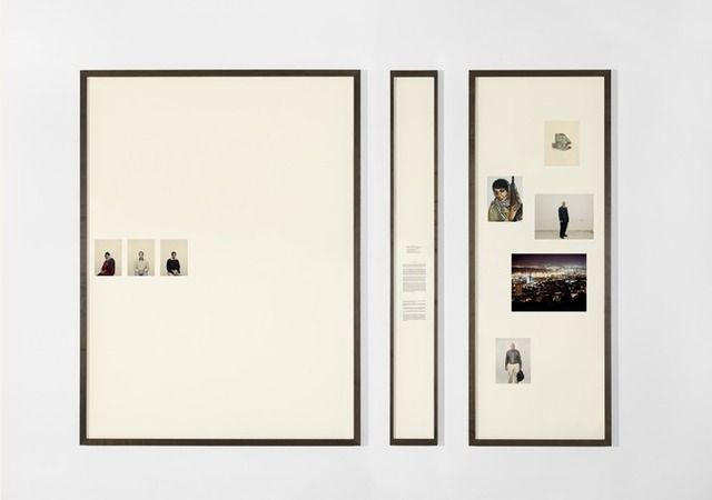 Artsy Collecting: 5 Tips on Framing from NYC Go-To, Chelsea Frames ...