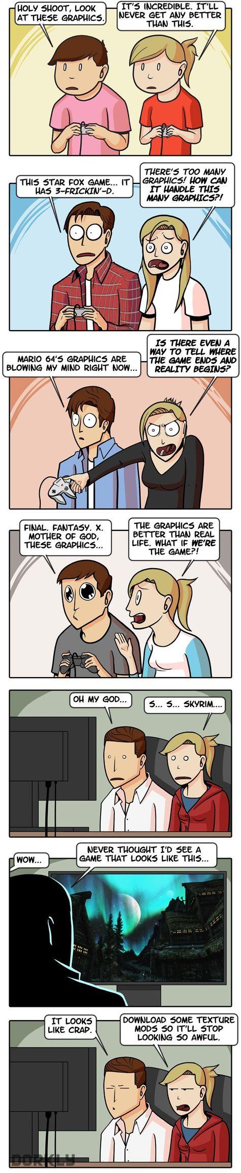 Spiele Meme Faces - Video Slots Online