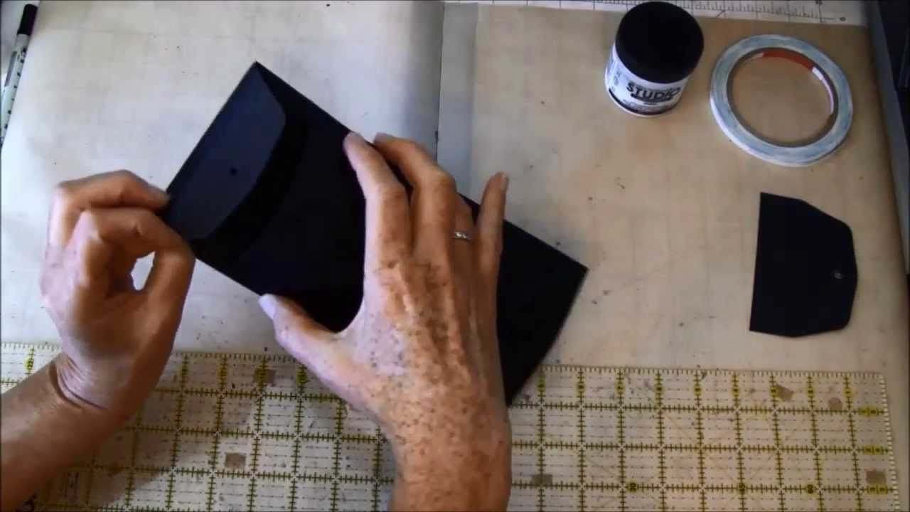 How to make scrapbook video - A071125c5a331ea7d0d4c9fbd43ae478 Jpg