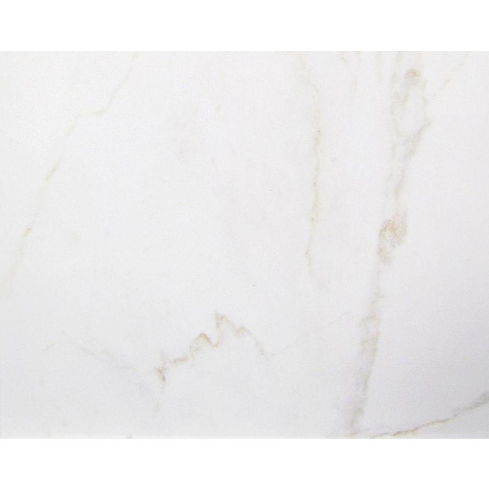 Us ceramic tile carrara blanco floor and wall 12 in x 12 in floor us ceramic tile carrara blanco floor and wall 12 in x 12 in floor and wall dailygadgetfo Images
