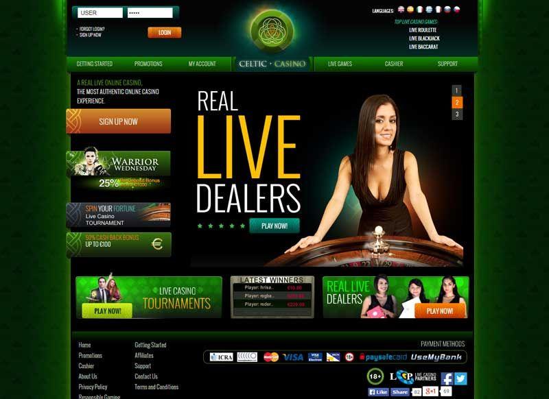 free online casino games nz