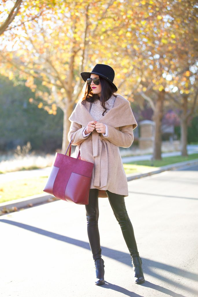 fall-time-outfits-1