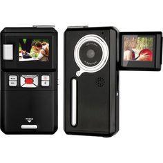 Premium Digital Video Camera.  Price: $485.72  #shopping #Gifts #Camera
