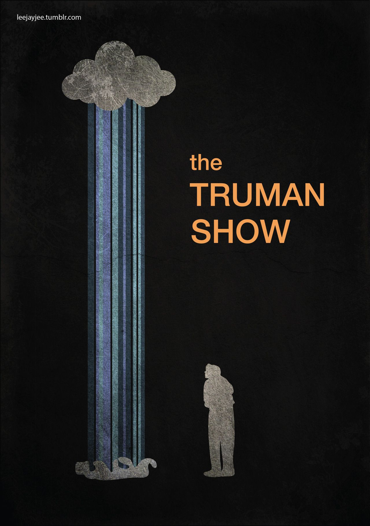 best ideas about the truman show film posters 17 best ideas about the truman show film posters movie posters and minimal movie posters