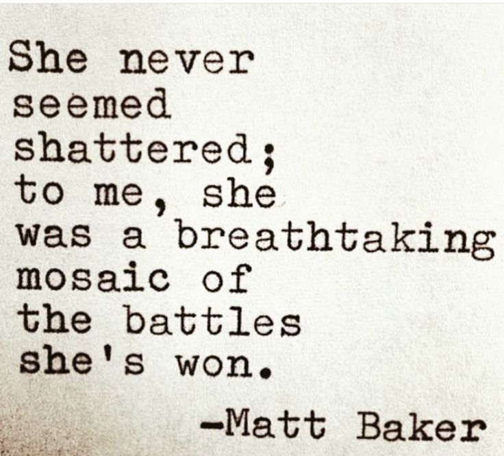 Exceptionnel 17 Best Beautiful Women Quotes On Pinterest | Strong Girl Quotes .