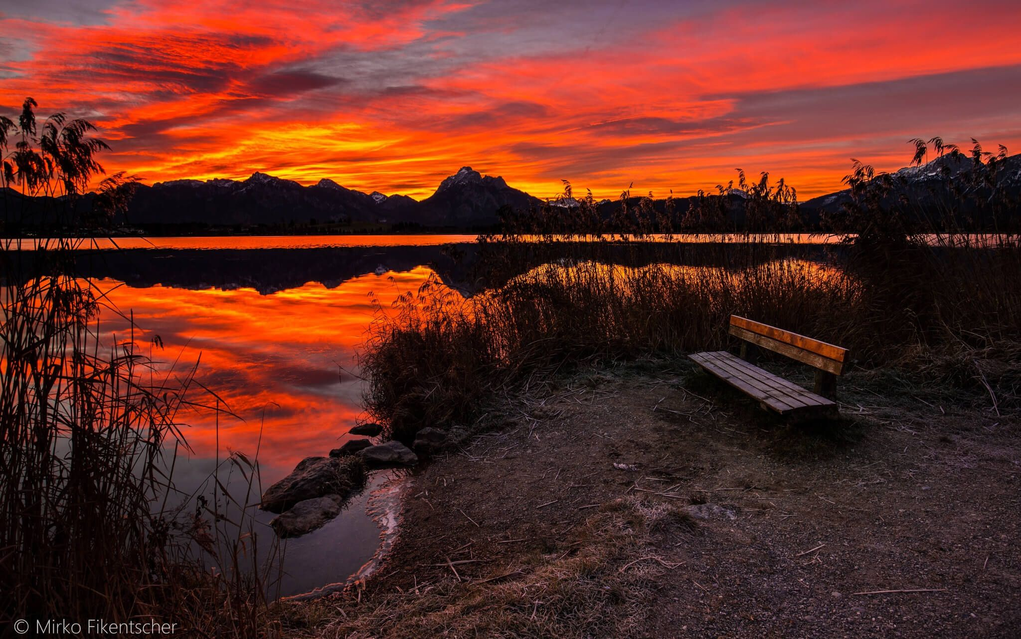 Beauty Colorful Landscapes Photography Colorful Landscape Landscape Photography Landscape Pictures