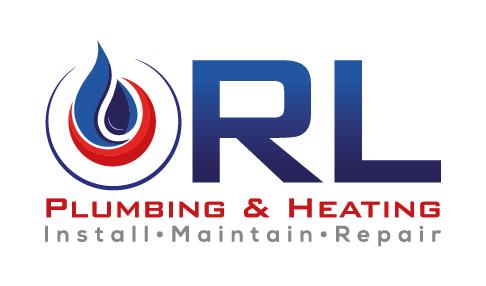 Rl Plumbing And Heating Company In Glasgow Heating Company