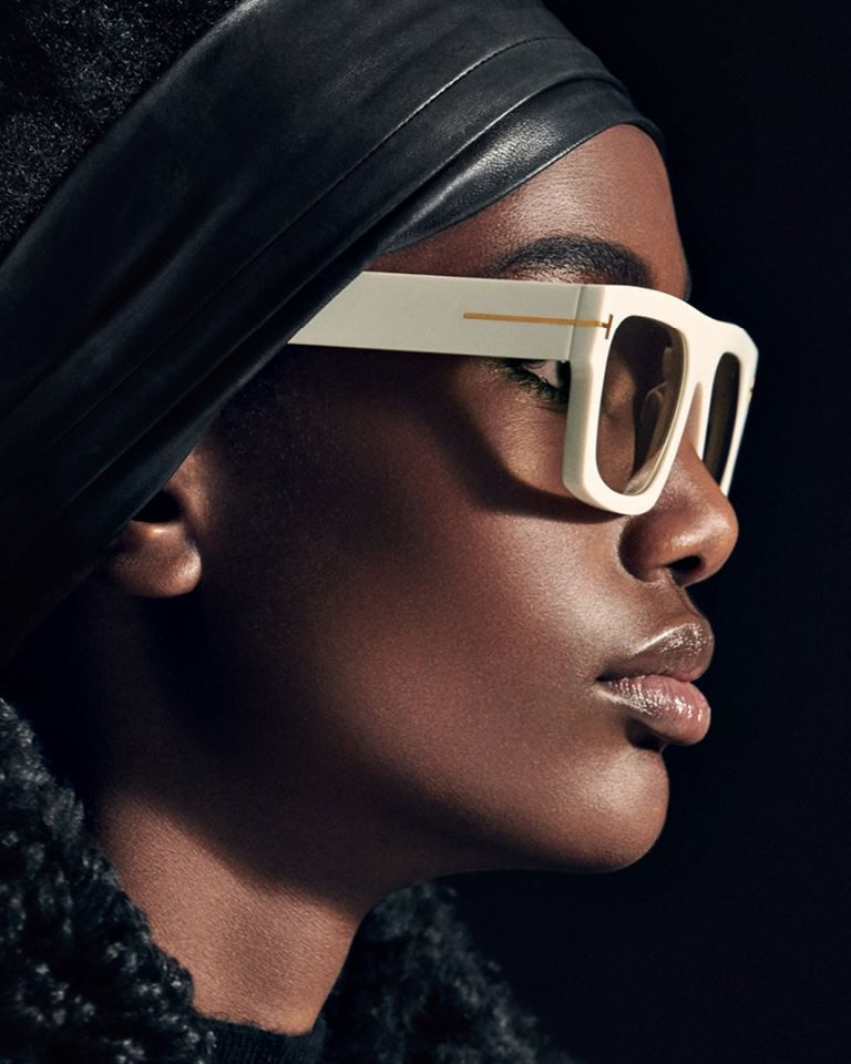d310a3269d Tom Ford ~ 2019   lunettes ~ sunglasses in 2019   Gafas mujer, Gafas ...