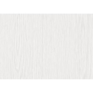 Photo of d-c-fix 26 in. x 78 in. Whitewood Self-adhesive Vinyl Film for Furniture and Door Renovation / Decoration F3468026 – The Home Depot