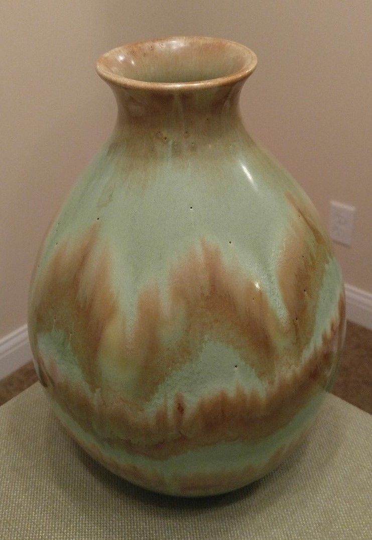 Antique villeroy boch pottey vase luxembourg ebay i love pottery reviewsmspy